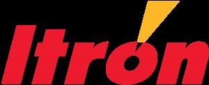 itron-logo