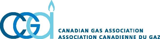 CGA Logo 2015