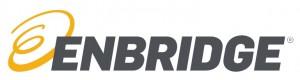 Enbridge Logo 2