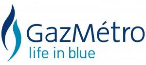 GAZMET_EN_RGB