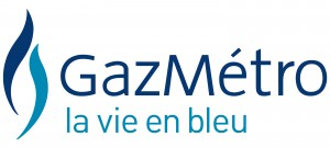 GAZMET_FR_RGB