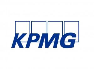 KPMG_NoCP_RGB_279