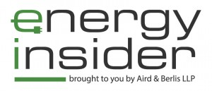 Logo - Energy Insider Brought to you by AB-stacked